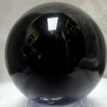 Obsidiana-astrologia-del-alma
