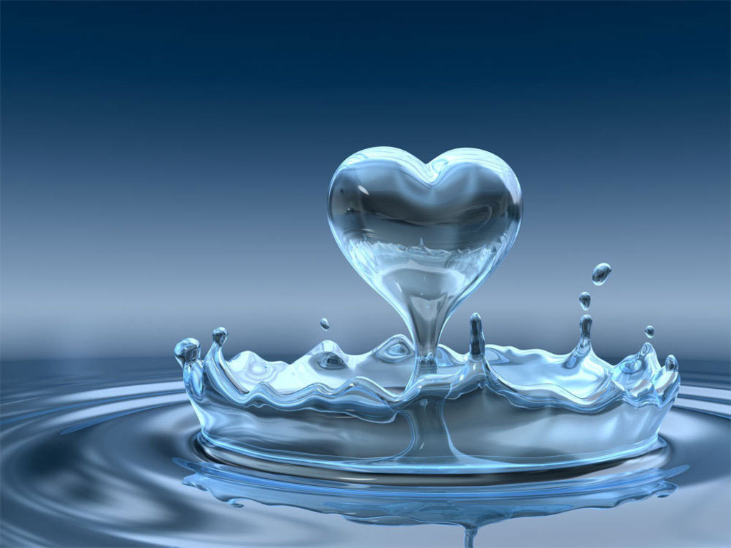agua-astrovenus