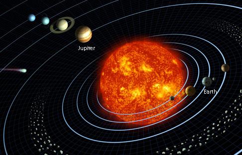 solar-jupiter