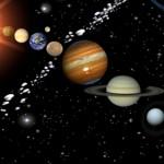 planetas1.jpg