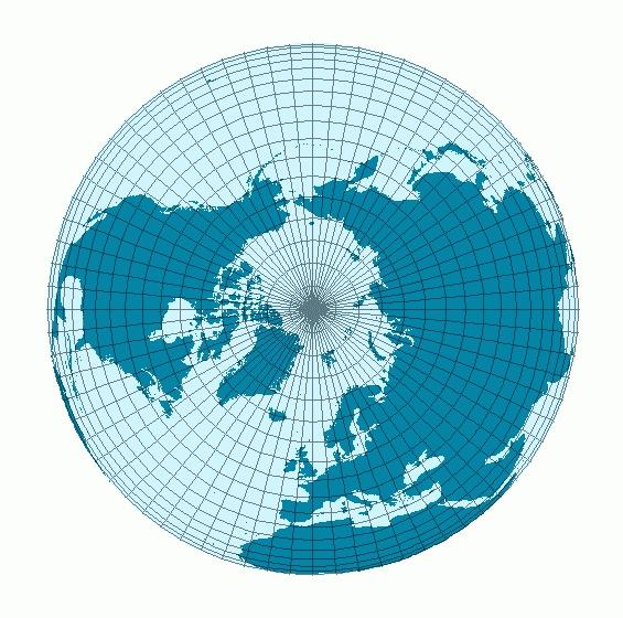 hemisferio-norte