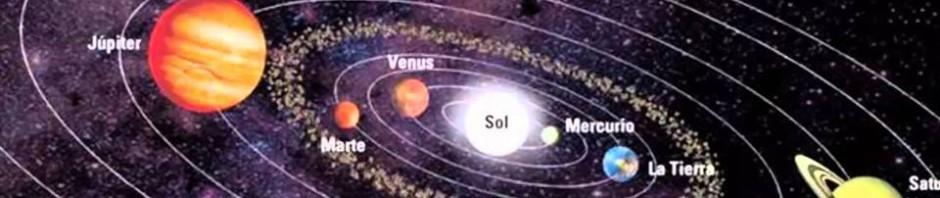 astrologia-nivel1