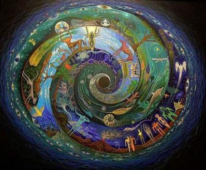 espiral-astro-tarot