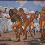 circulo-mujeres