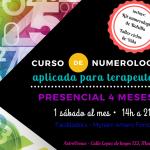 curso-de-numerologia-1